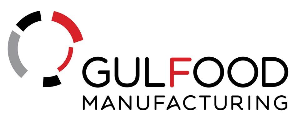 Gulfood Manufacturing 2018 - . Gulfood Manufacturing 2018