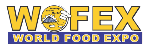 World Food Expo 2020 - . World Food Expo 2020